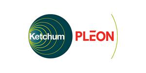 Ketchum_Pleon_LOGO