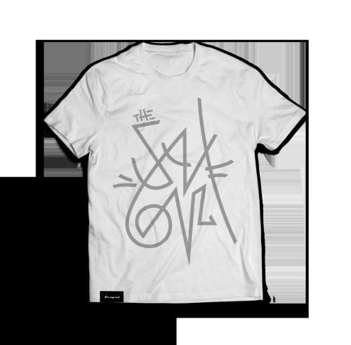 Shirt_saxonz_boty15