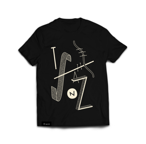 Shirt_saxonz_odysee