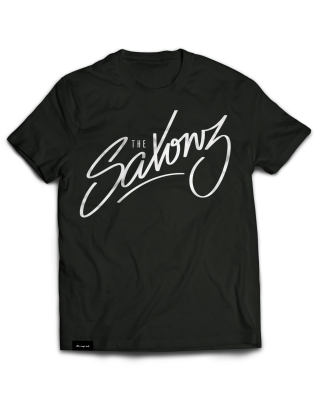 Shirt_saxonz_flow16_dark
