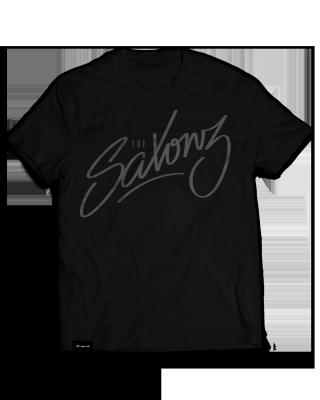 Shirt_saxonz_flow16_special